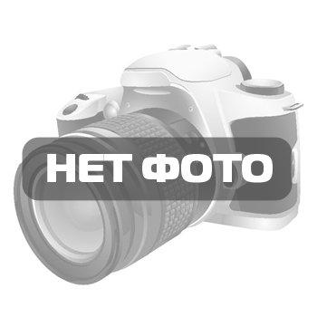 Кронштейн пластиковый 10,8 нижний(бел.9016)